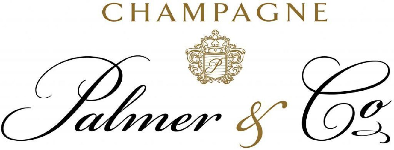 champagne_palmer_logo.jpg#asset:345:aboutImage